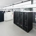 computer Room unit-min
