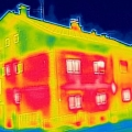 Geo Thermal Systems-min