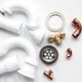 plumbing-repair-1-min