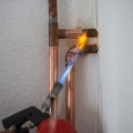 Gas-line-repair-1-min