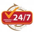 Emergency Service-min