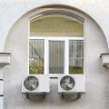 Ductless systems-min
