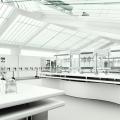 Lab Hvac-min