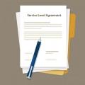 Service Agreement-min