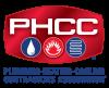 cape-coral-plumber-fort-myers-plumbing-phcc-member-min