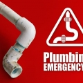 plumbing-emergency-1-min