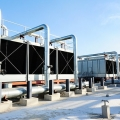 Cooling tower-min