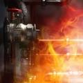 Boilers-min