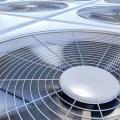 Commercial exhaust fan-min