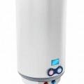Tankless Water Heater-min