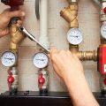 pump repair-2-min