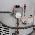 hot-water-heaters-1-min
