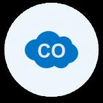 Carbon Monoxide meters-min