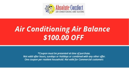 Absolute comfort Coupons-2-05-min