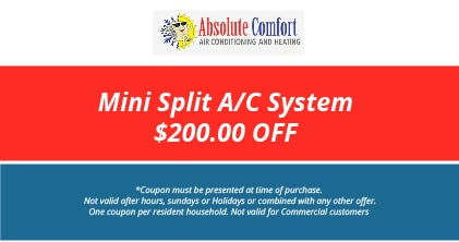 Absolute comfort Coupons-2-06-min
