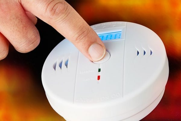 Carbon Monoxide testing-2-min