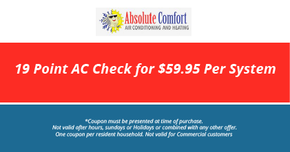 Absolute+comfort+Coupons-11 (1)