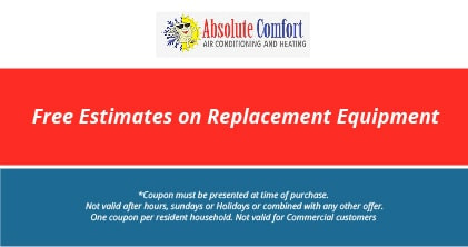 Absolute comfort Coupons-2-07-min