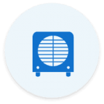 Air Cleaners-min