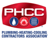 cape-coral-plumber-fort-myers-plumbing-phcc-member-min